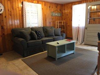 vacation rentals amp house rentals in saco flipkey rh flipkey com