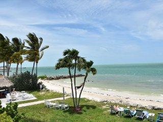 Vacation rentals in Florida Keys