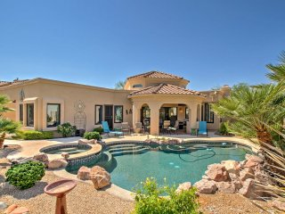 Apartments & Vacation Rentals in Fountain Hills | FlipKey