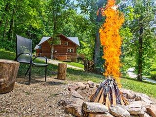 Kentucky Vacation Rentals With Hot Tubs Flipkey