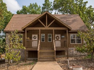 Cabins Vacation Rentals In Branson Flipkey