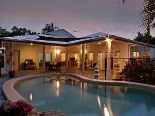 Vacation rentals in Cairns Region
