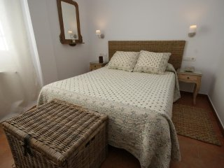Vacation rentals in Castilla La Mancha