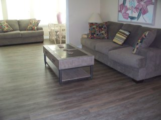 Vacation Rentals House Rentals In Murrells Inlet Flipkey