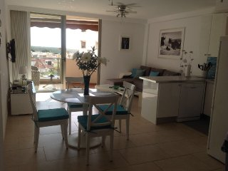 Vacation rentals in Tenerife