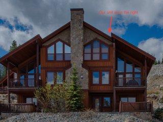 Vacation rentals in Okanagan Valley