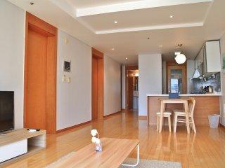 Apartments Vacation Rentals In Seoul Flipkey