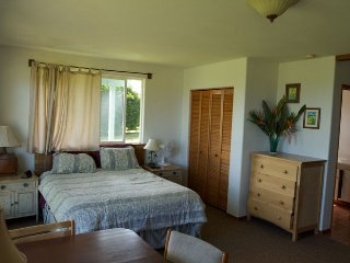 Vacation rentals in Maui