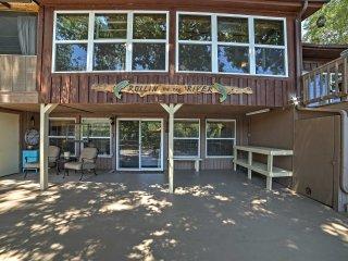 cabins in arkansas with hot tub flipkey rh flipkey com