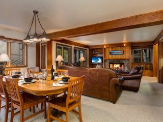 Home Rental Jackson Wy