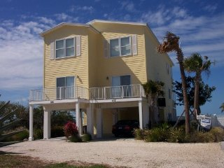 Strange Vacation Rentals House Rentals In Florida Flipkey Interior Design Ideas Ghosoteloinfo