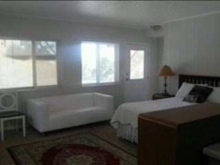 Vacation rentals in Salt Lake City