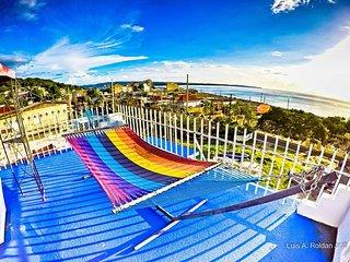 Vacation Als Houses In Puerto