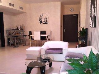 Vacation rentals in Bahrain
