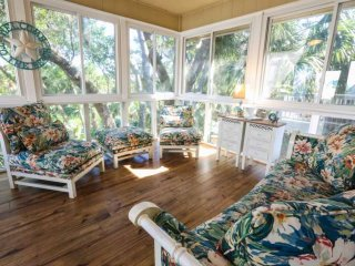Surprising Vacation Rentals House Rentals In Folly Beach Flipkey Beutiful Home Inspiration Cosmmahrainfo