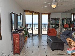 P5 306 Alabama Orange Beach