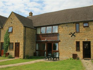 Vacation rentals in Cotswolds