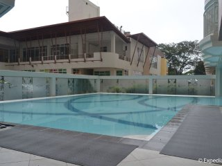 House Rentals & Vacation Rentals in Tagaytay | FlipKey
