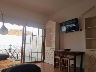 Vacation rentals in La Gomera