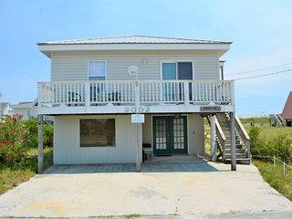 Vacation Rentals Beach Rentals In North Carolina Coast Flipkey