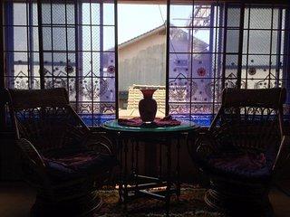 Vacation rentals in Chugoku