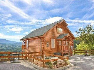 Tennessee Cabins & Vacation Rentals | Find TN House Rentals on FlipKey