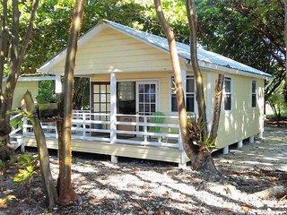 Vacation rentals in Honduras