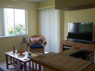 Vacation rentals in Brevard County
