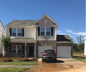 Miraculous House Rentals Vacation Rentals In Winston Salem Flipkey Beutiful Home Inspiration Xortanetmahrainfo