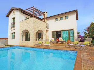 Vacation rentals in Famagusta District
