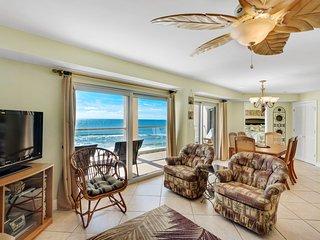Miraculous Condos Vacation Rentals In Pensacola Beach Flipkey Interior Design Ideas Philsoteloinfo