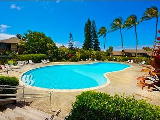 Vacation rentals in Hawaii