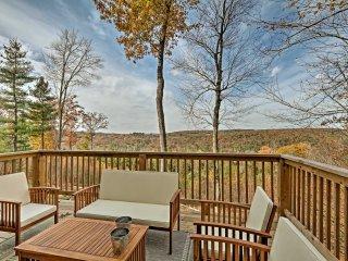 New York Cottages | FlipKey Vacation Rentals