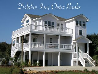 Outer Banks Vacation Rentals | Rentals in OBX | FlipKey