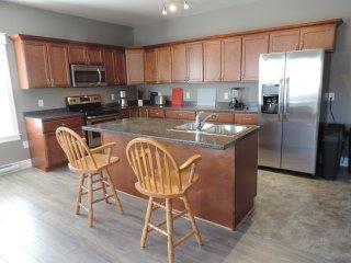 Wondrous Vacation Rentals House Rentals In Halifax Flipkey Pdpeps Interior Chair Design Pdpepsorg