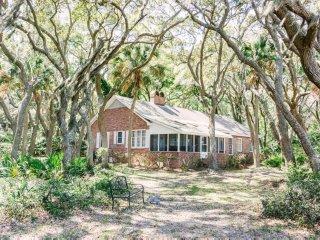 vacation rentals house rentals in south carolina flipkey