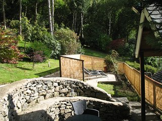 Vacation rentals in Snowdonia National Park