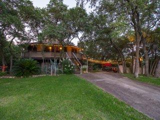apartments vacation rentals in san marcos flipkey
