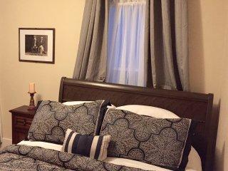 house rentals vacation rentals in cincinnati flipkey rh flipkey com