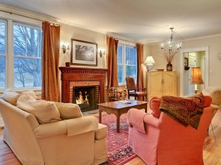 Apartments Vacation Rentals In Lexington Flipkey