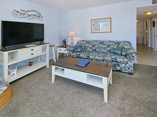Myrtle Beach, SC Vacation Rentals | Condos in Myrtle Beach