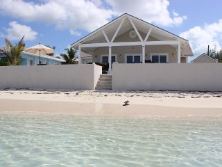 Vacation rentals in Out Islands