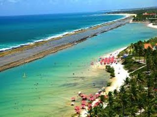 Vacation rentals in State of Pernambuco