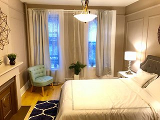 Prime Nyc 2 Bedroom B N Upper East Side Apt 4 Rent New York