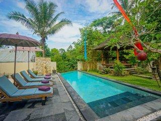 Villas Vacation Rentals In Ubud Flipkey