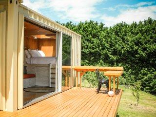 Vacation rentals in Northland Region