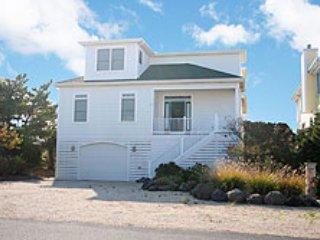 East Cannon St 8 Delaware Fenwick Island