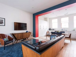 apartments amp vacation rentals in los angeles flipkey