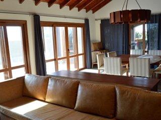 Vacation rentals in Northern Argentina