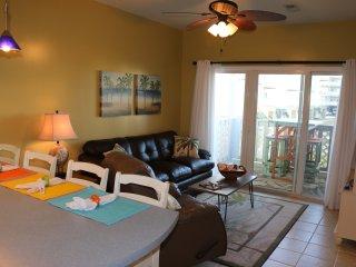 Condos Vacation Rentals In Pensacola Beach Flipkey